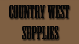 countrywest